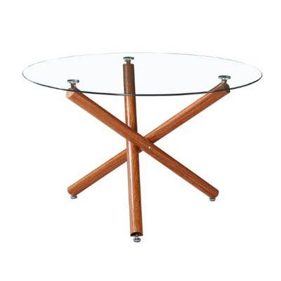 Mesa-Estrelar-M
