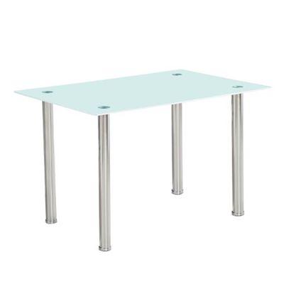 mesa-oliveira-P