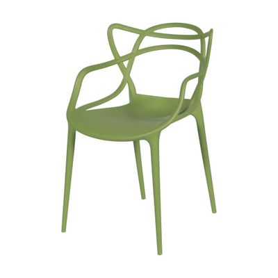 OR-1116VERDE-LATERAL