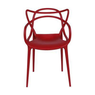 cadeira-allegra-vermelha-frente