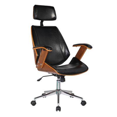 cadeira-office-lisboa-preta