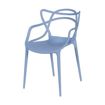 cadeira-allegra-azul-caribe