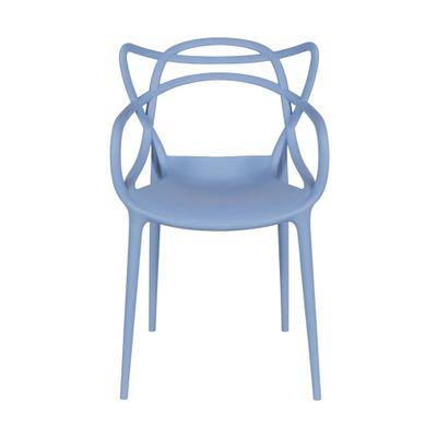 cadeira-allegra-azul-caribe-frente