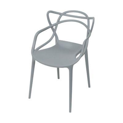 cadeira-allegra-cinza