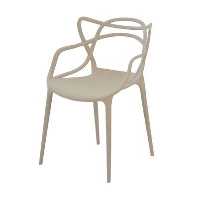 cadeira-allegra-nude