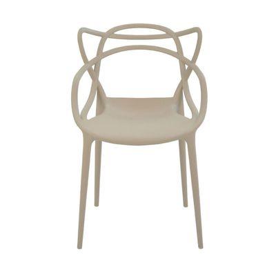 cadeira-allegra-nude-frente