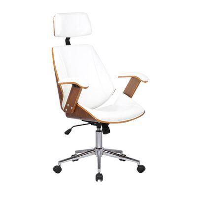 cadeira-office-lisboa-branca