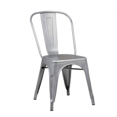 cadeira-iron-aco