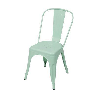 cadeira-iron-tiffany