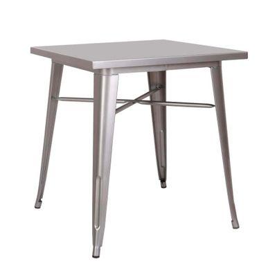 mesa-iron-cinza