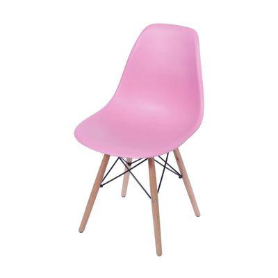 cadeira-eiffel-rosa
