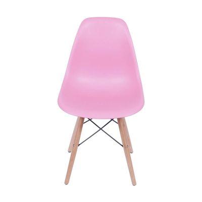 cadeira-eiffel-rosa-frente