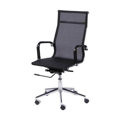 cadeira-sevilha-tela-alta-preta