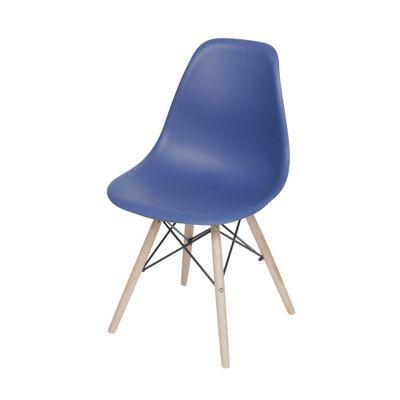 cadeira-eiffel-azul-marinho