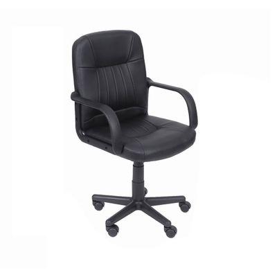 cadeira-seul-preta