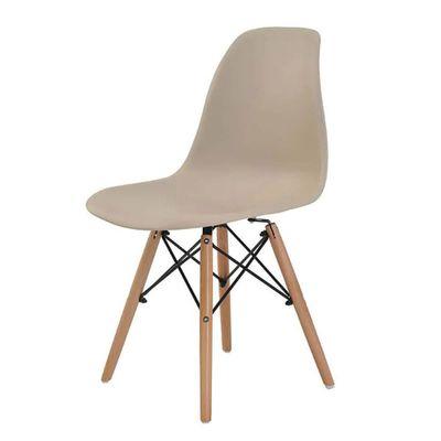 cadeira-eiffel-nude