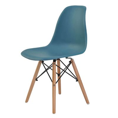 cadeira-eiffel-verde-petroleo