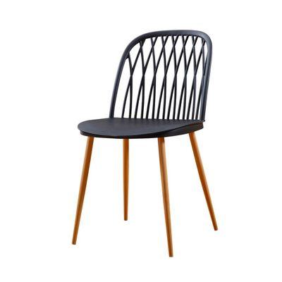 cadeira-ariane-preta