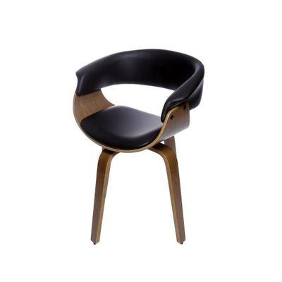 cadeira-elba-preta