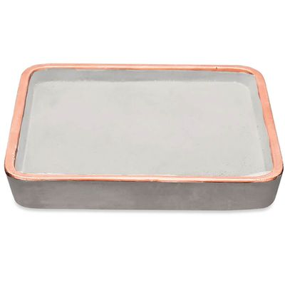 bandeja-quadrada-em-cimento-08579