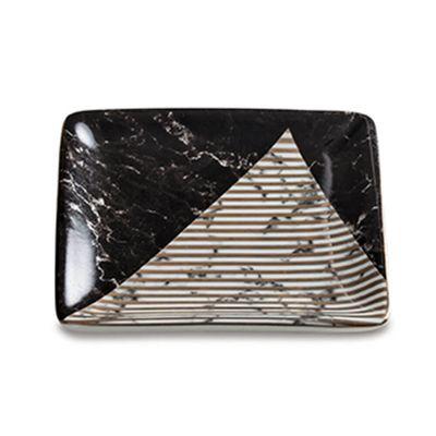 mini-prato-em-ceramica-marmore-preto-e-branco-10623