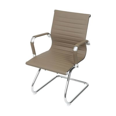 cadeira-sevilha-com-braco-fixa-fendi