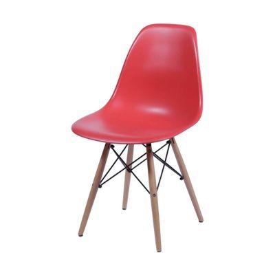 cadeira-eiffel-vermelha
