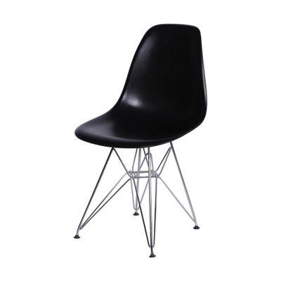 cadeira-eiffel-preta-base-metal