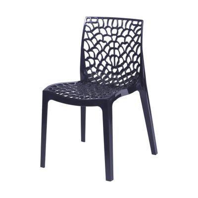 cadeira-gruvyer-preta