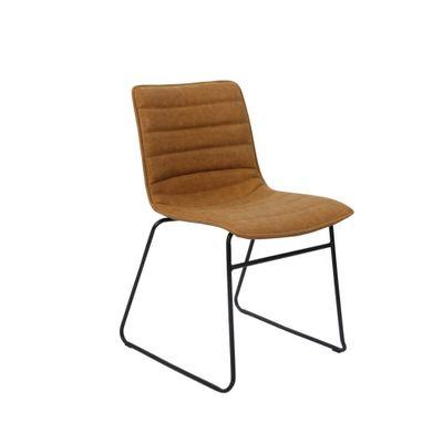 cadeira-bianca-caramelo