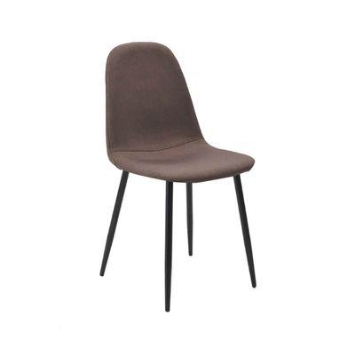 cadeira-tania-base-escura-marrom-lateral