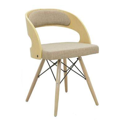 cadeira-isabel-caqui