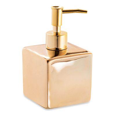 porta-sabonete-liquido-dourado-em-ceramica-09495