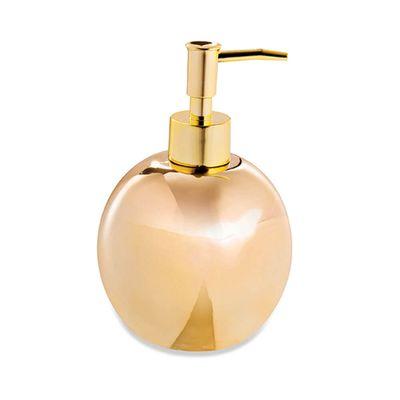 porta-sabonete-liquido-dourado-em-ceramica-09501