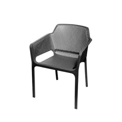 cadeira-vega-com-braco-preta