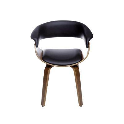 cadeira-elba-preta-frente