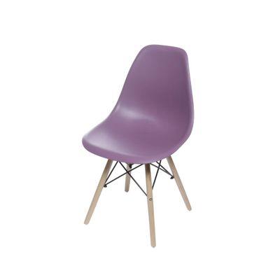 cadeira-eiffel-roxa