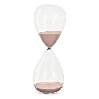 ampulheta-rosa-em-vidro-09610