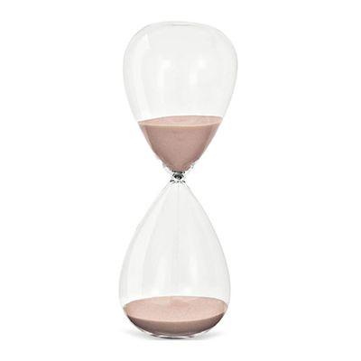 ampulheta-rosa-em-vidro-09602