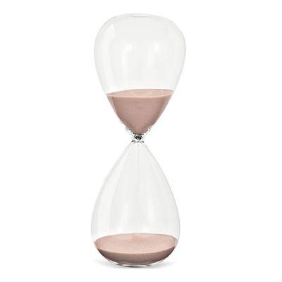 ampulheta-rosa-em-vidro-09606