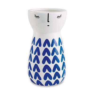 vaso-em-ceramica-branco-e-azul-11277_2