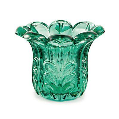 vaso-esmeralda-em-vidro-11308
