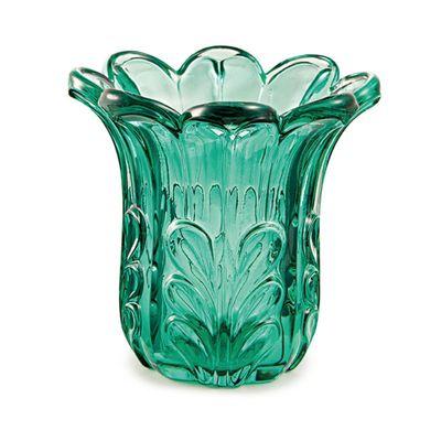 vaso-esmeralda-em-vidro-11309