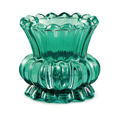 vaso-esmeralda-em-vidro-11312
