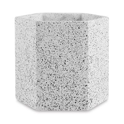 cachepot-em-ceramica-11515-P