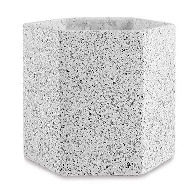 cachepot-em-ceramica-11515-G