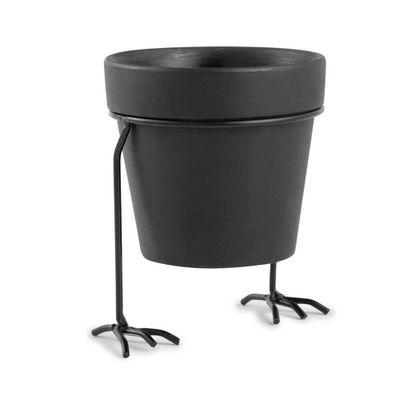 cachepot-em-cimento-com-suport-em-metal-11873