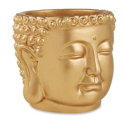 cachepot-dourado-em-cimento-11889