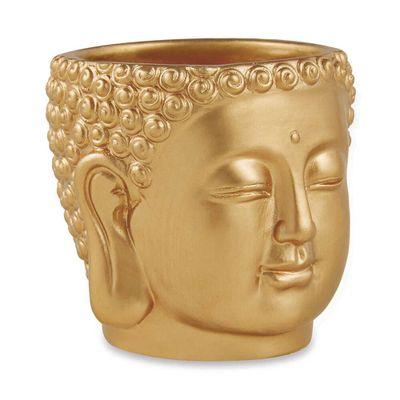 cachepot-dourado-em-cimento-11890