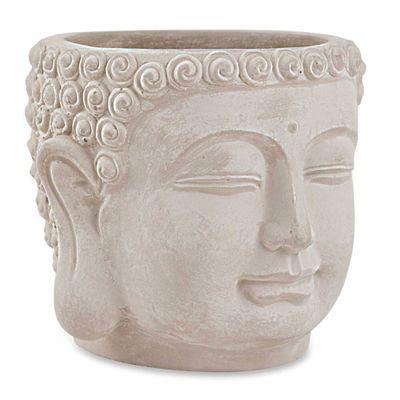cachepot-cinza-em-cimento-11893
